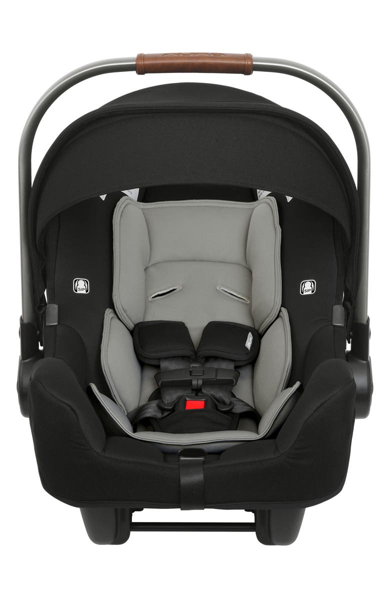 Pipa Flame Ant Free Car Seat, Where To Get A Free Car Seat