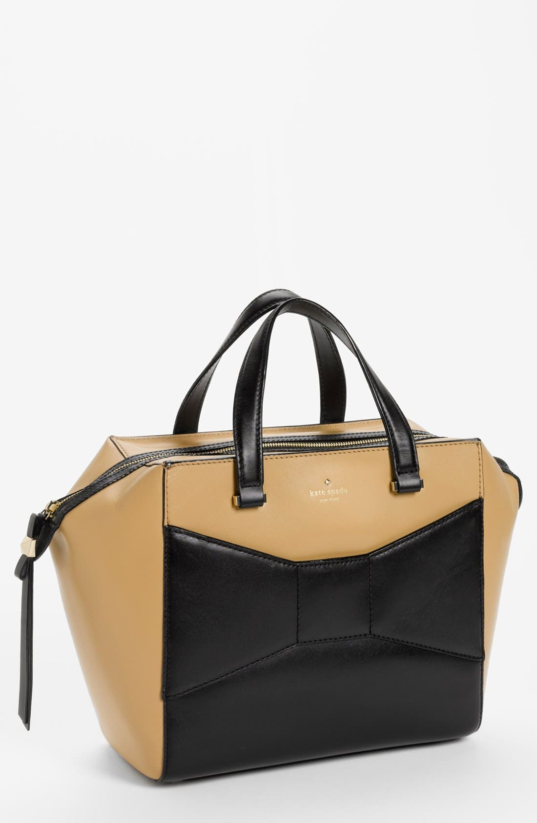 ,                             '2 park avenue - beau' shopper,                             Main thumbnail 3, color,                             205