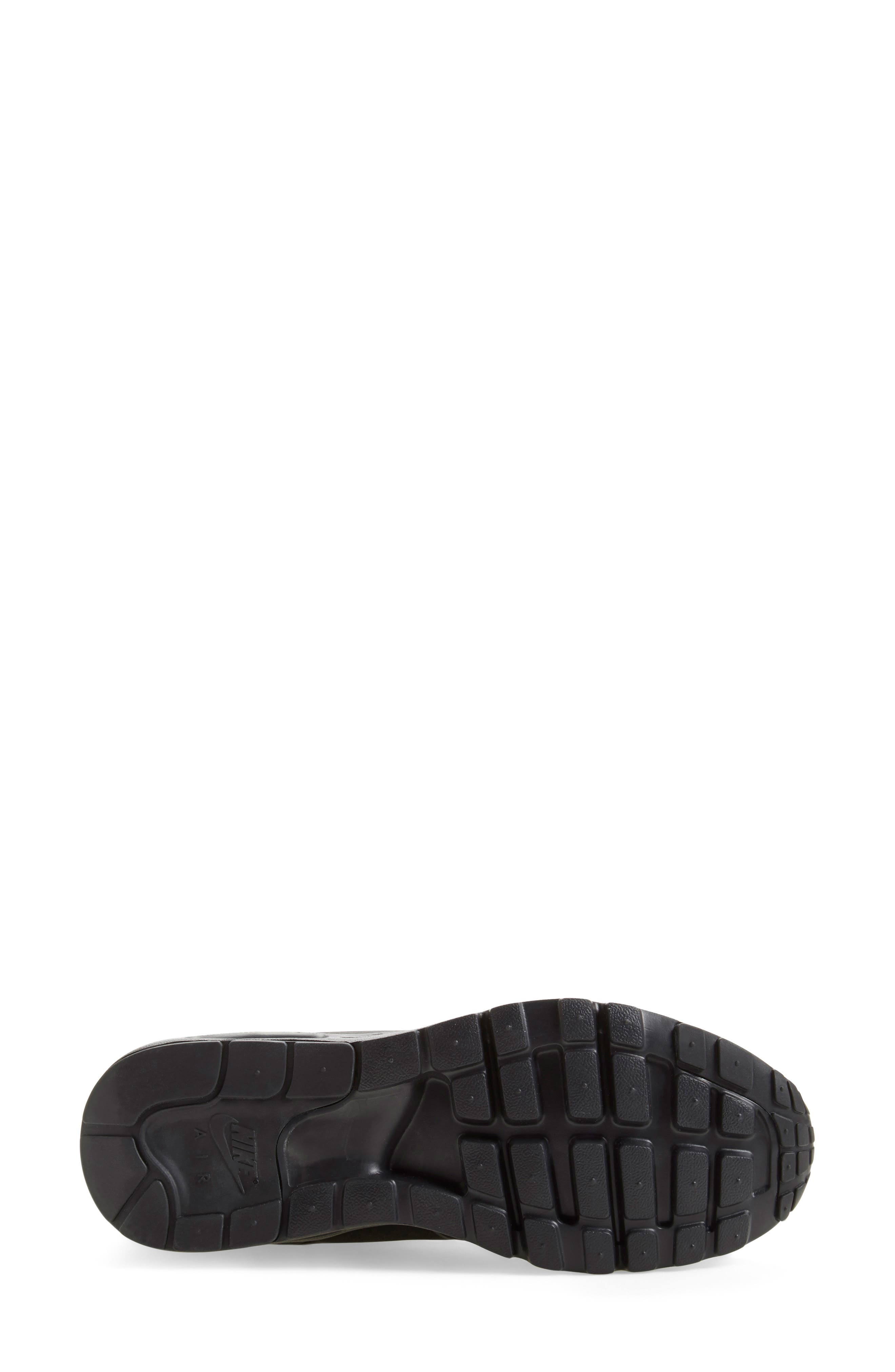 ,                             'Air Max 1 - Ultra Moire' Sneaker,                             Alternate thumbnail 13, color,                             003