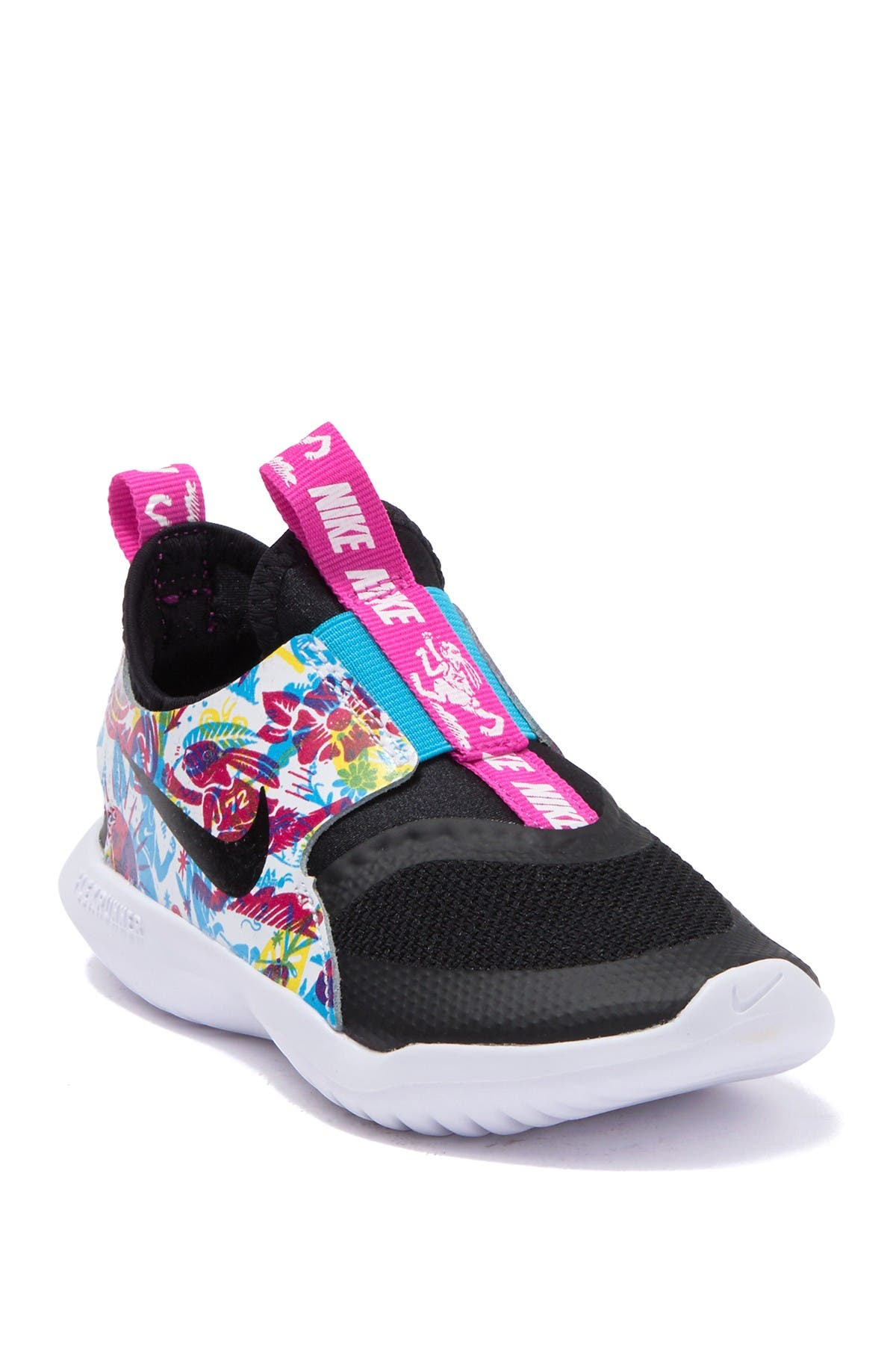 nike flex runner for kids