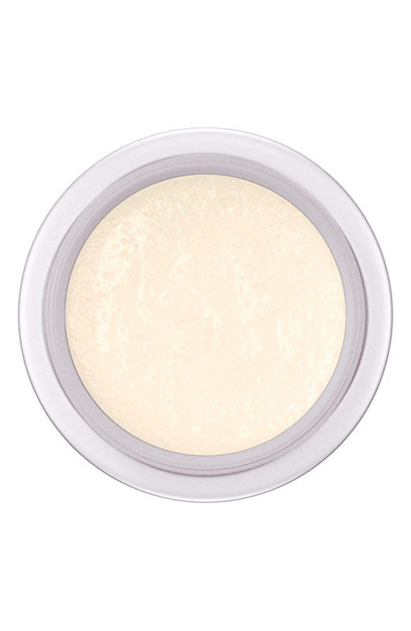 ,                             MAC Lip Scrubtious,                             Alternate thumbnail 2, color,                             SWEET VANILLA