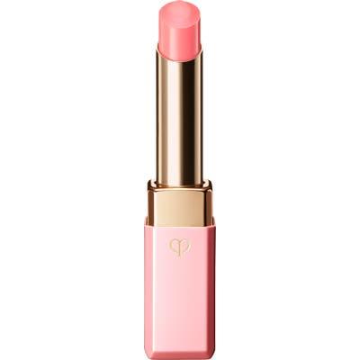 Cle De Peau Beaute Lip Glorifier - Pink