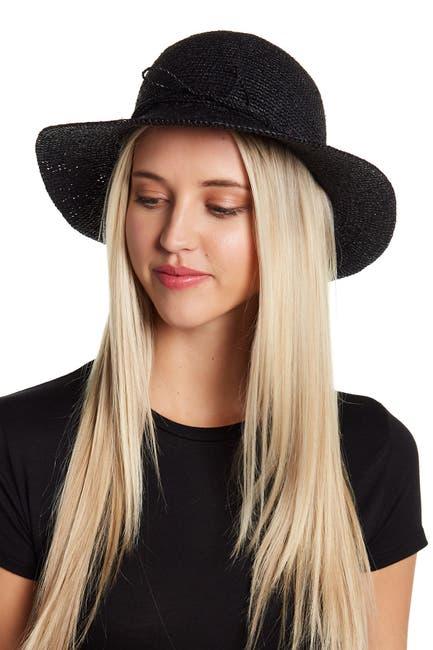 Image of Helen Kaminski Caicos Hat
