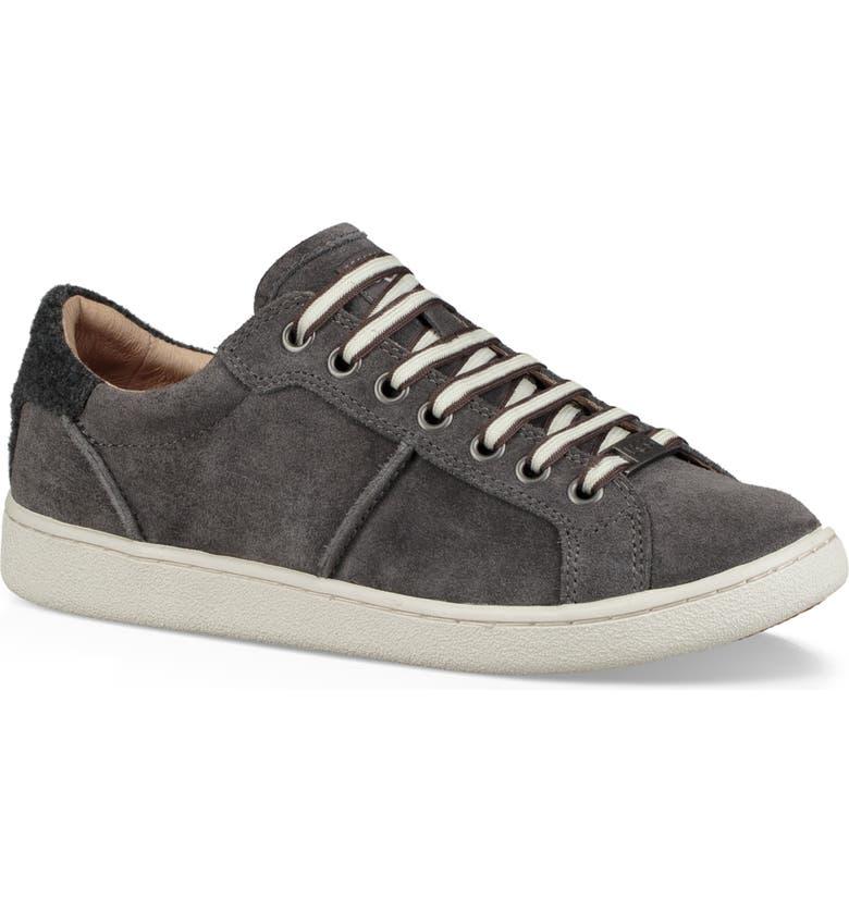 f483cf981ed Milo Sneaker