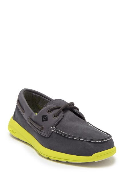 Image of Sperry Sojourn Boat Shoe