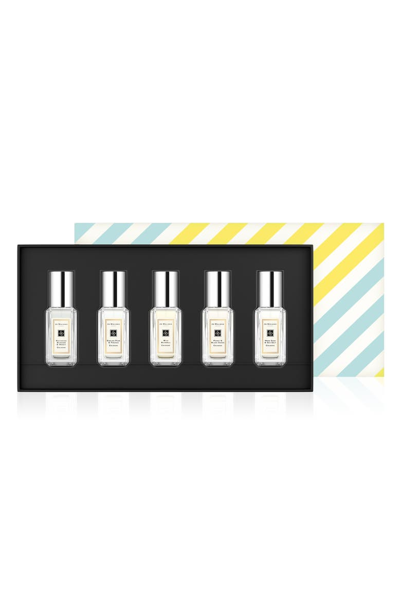 Cologne Collection by Jo Malone London™