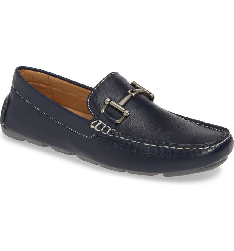 1901 Hermosa Driving Moccasin, Main, color, 410