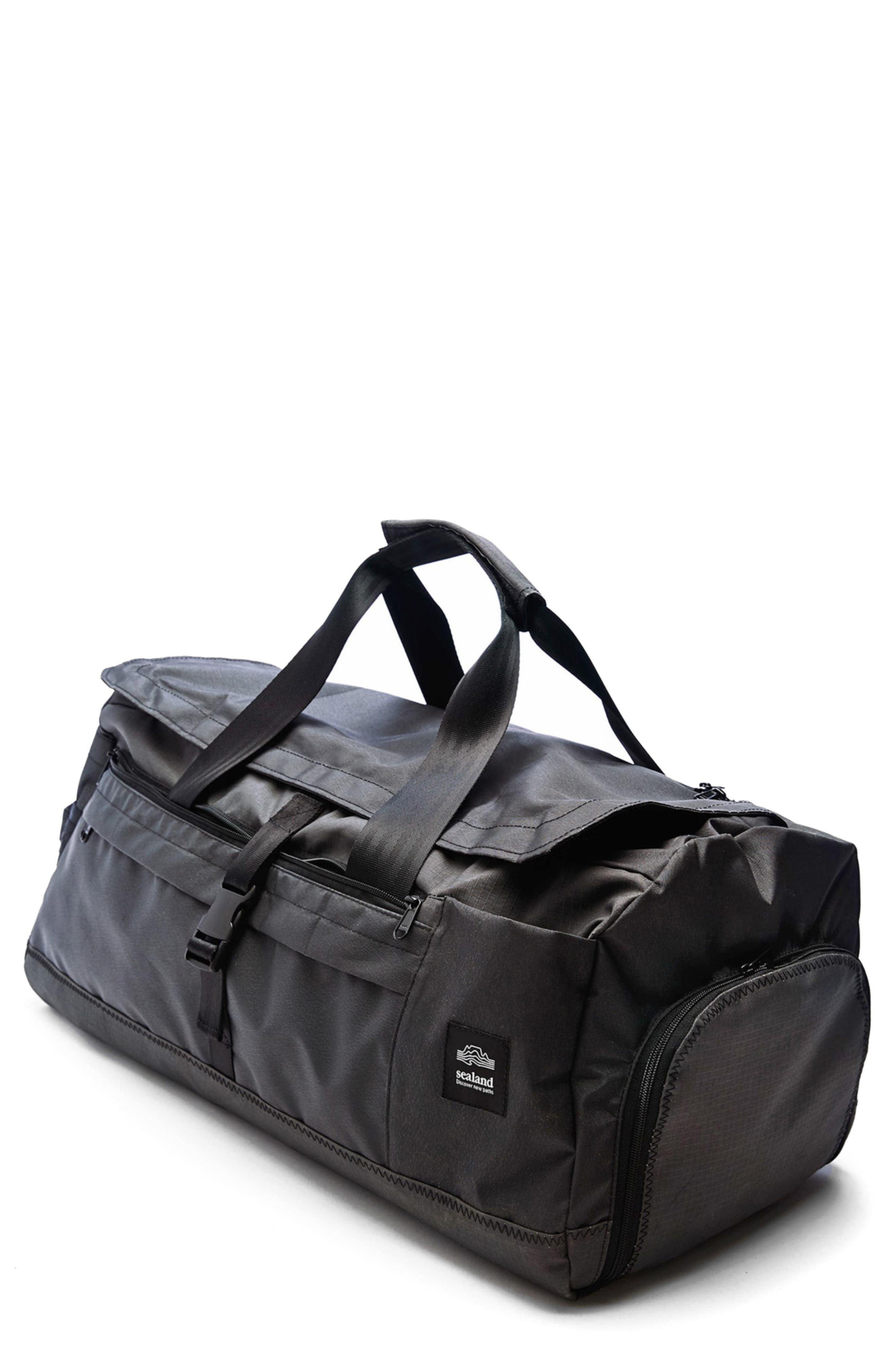 Hero 50 Duffle Bag