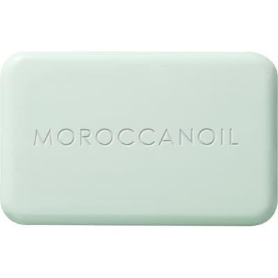 Moroccanoil Body Soap Fragrance Originale