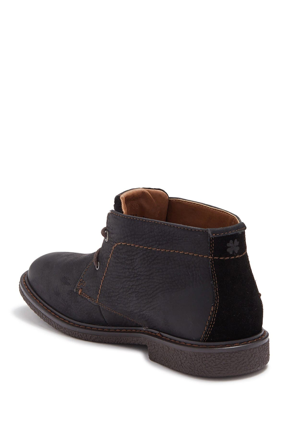 Image of Lucky Brand Boone Chukka Boot