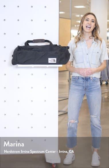 Berkeley Medium Convertible Duffle Bag, sales video thumbnail
