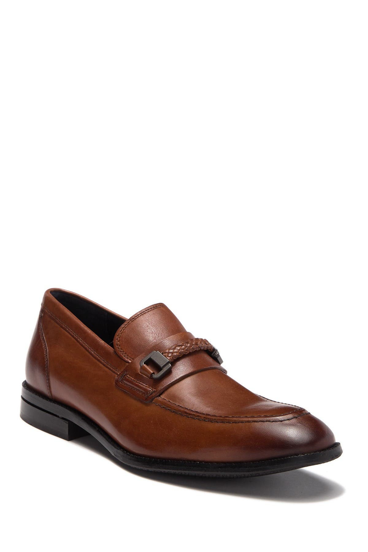 Image of Cole Haan Williams Grand.360 Bit Loafer