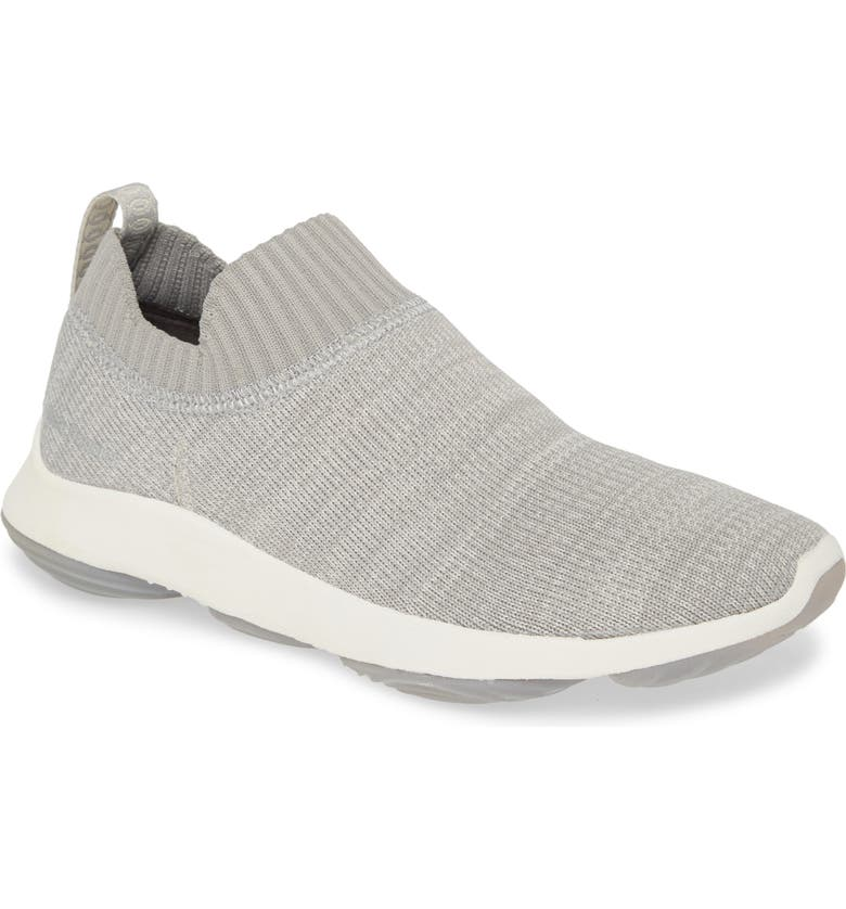 HUSH PUPPIES<SUP>®</SUP> Free Slip-On Sneaker, Main, color, 020