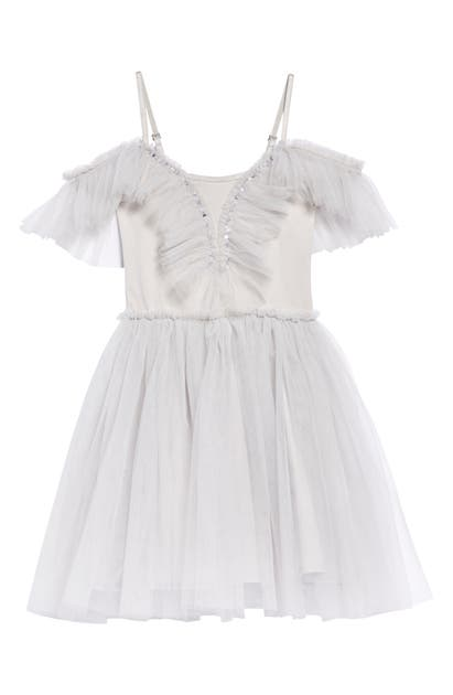 Tutu Du Monde Cottons FLITTING TUTU DRESS