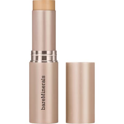 Bareminerals Complexion Rescue Hydrating Foundation Stick Spf 25 - Ginger 06