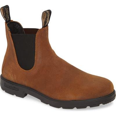 Blundstone Original Series Chelsea Boot- Brown