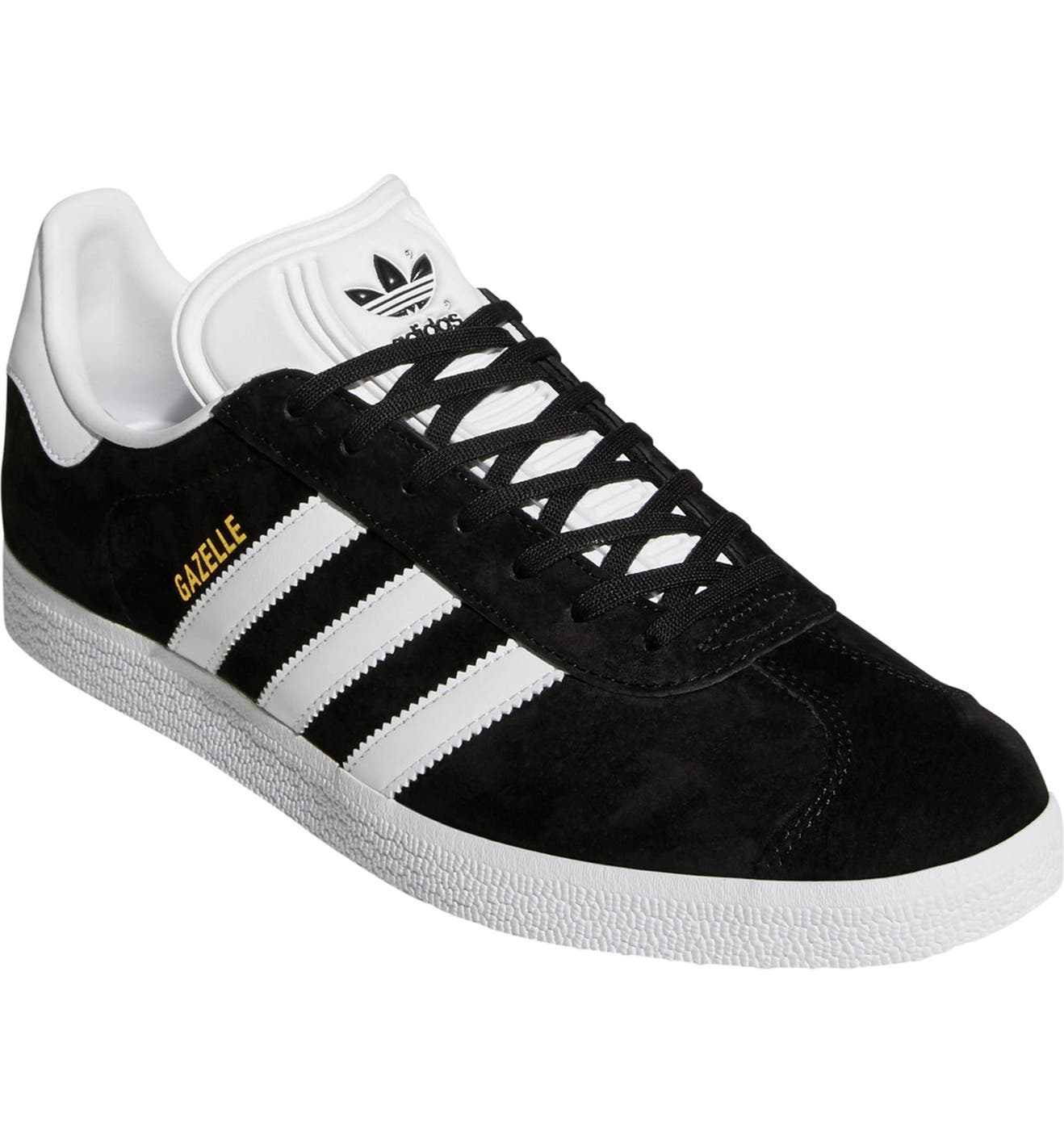 Gazelle Sneaker