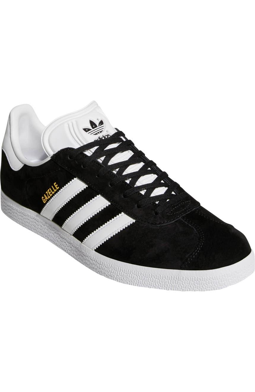 0c014be0cab6 Gazelle Sneaker