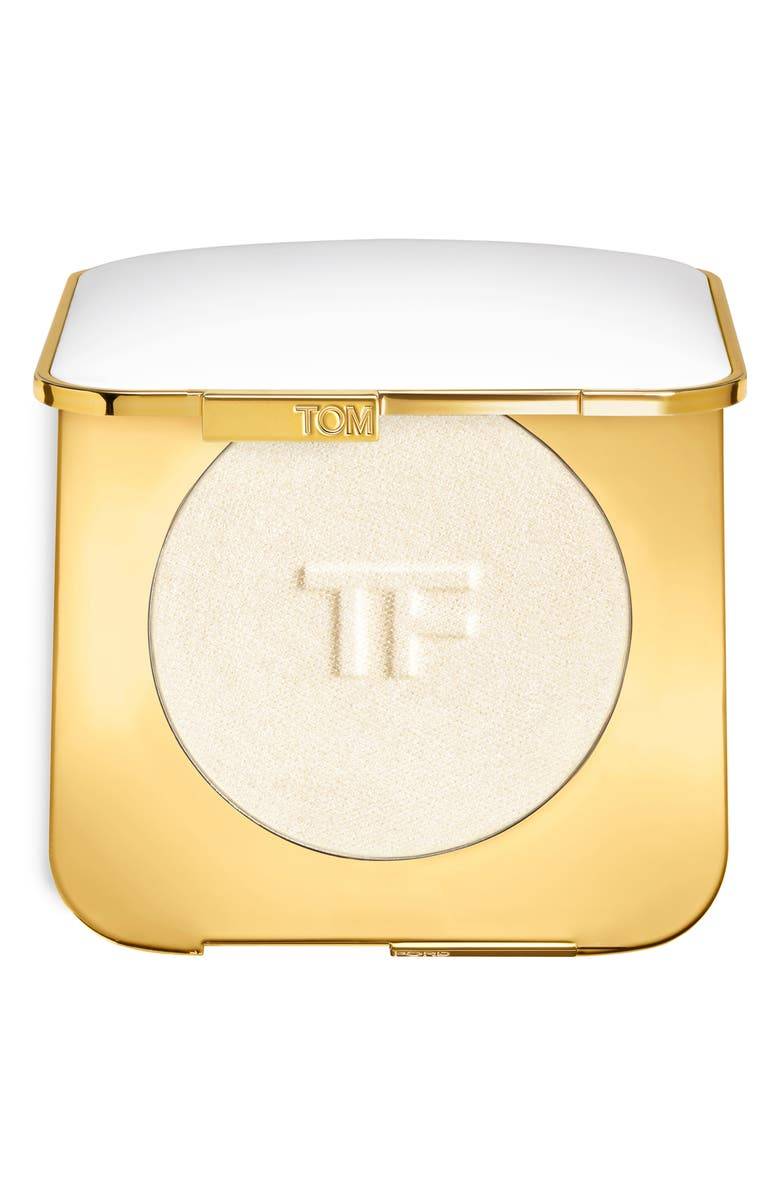 TOM FORD Radiant Perfecting Powder, Main, color, GILT GLOW