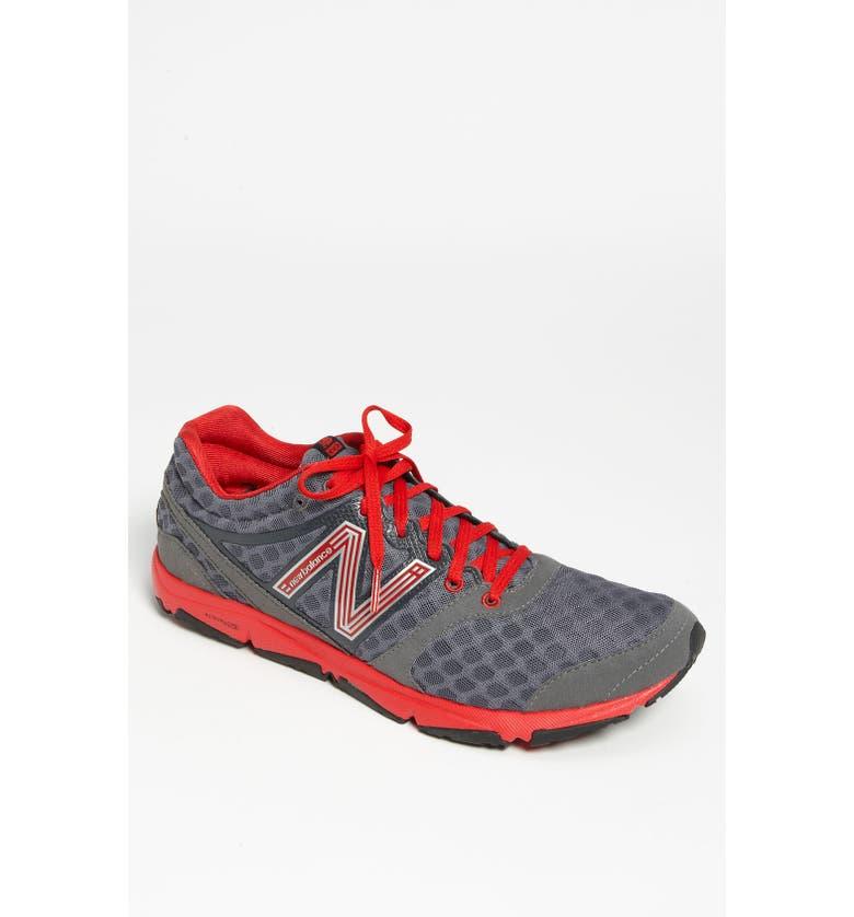 size 40 898b7 3cc68 '730' Running Shoe