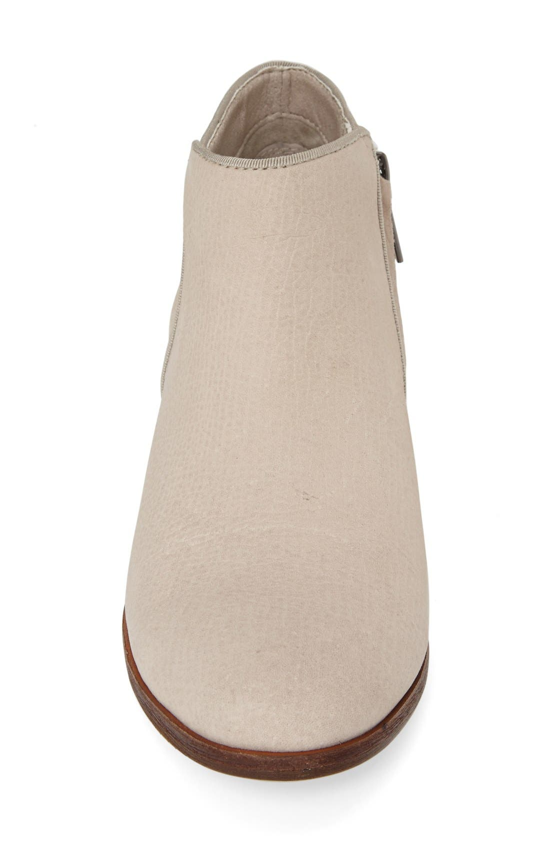 ,                             'Petty' Chelsea Boot,                             Alternate thumbnail 124, color,                             900