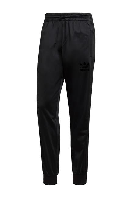 Image of adidas Chile 20 Track Pants