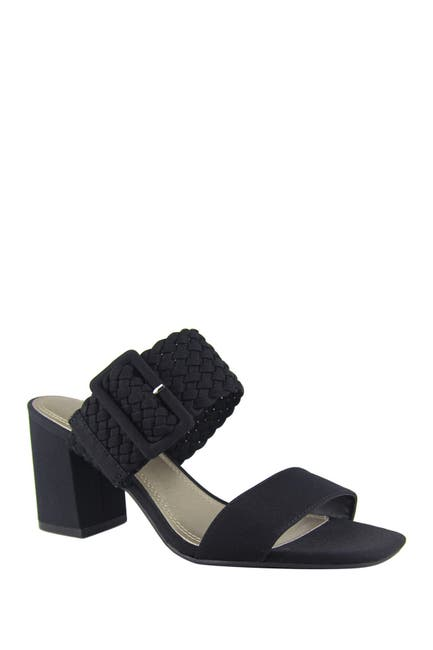 Image of Impo Vlossom Dress Sandal