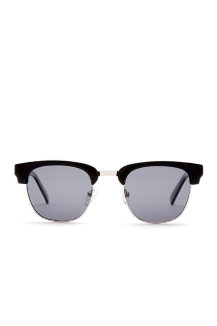 Image of Cole Haan Women's Wayfarer Sunglasses