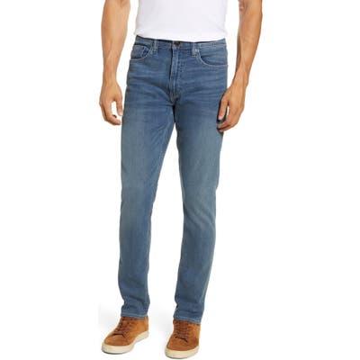 Revtown Slim Fit Taper Jeans, Blue