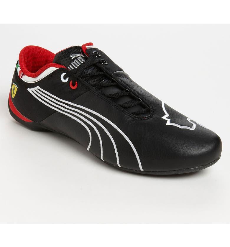 nouvelle arrivee d1219 07594 PUMA 'Future Cat M1 Big 102 O SF' Sneaker (Men) | Nordstrom