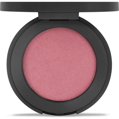 Bareminerals Bounce And Blur Blush - Mauve Sunrise