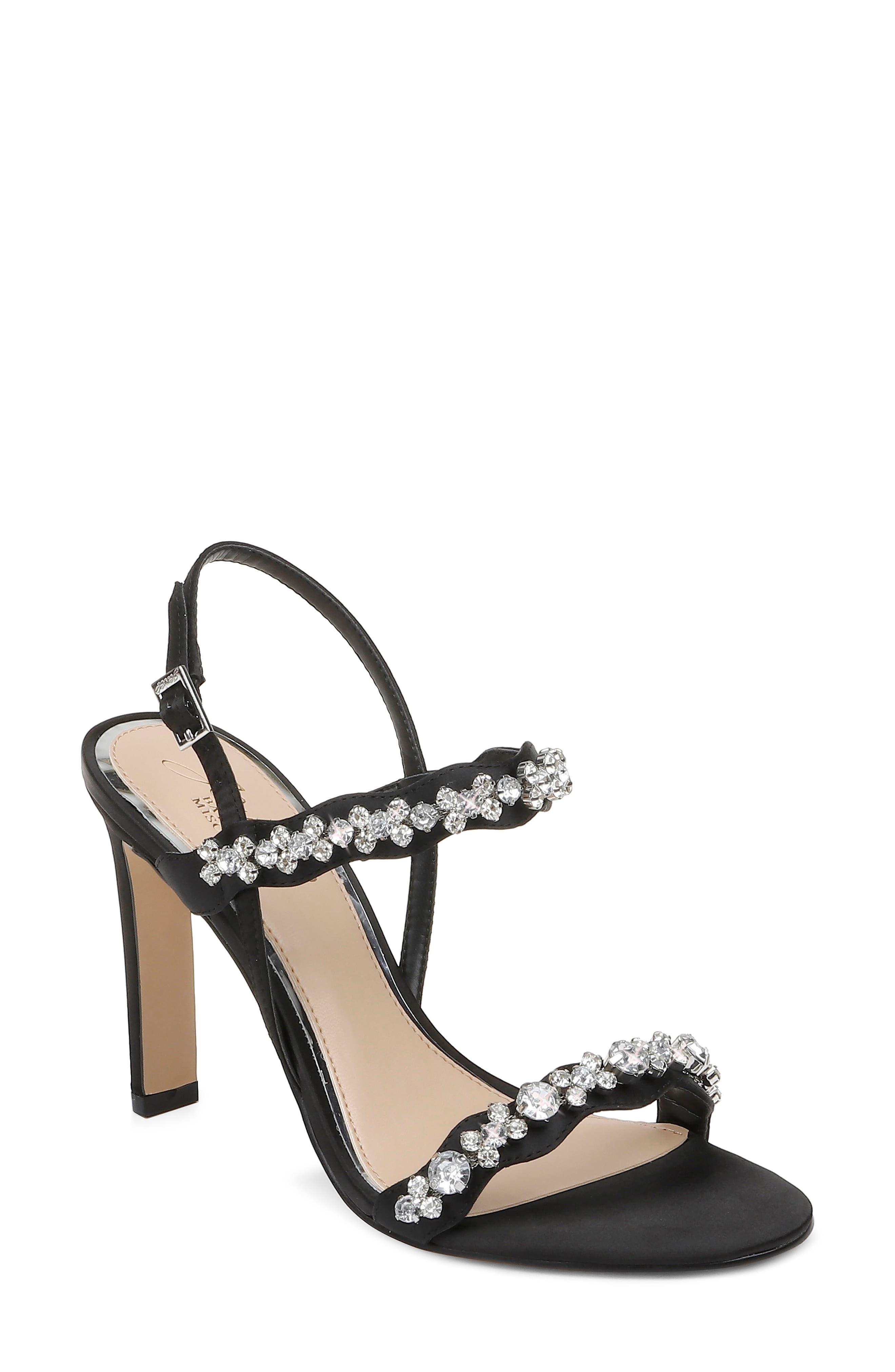Odette Slingback Sandal