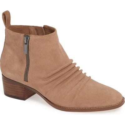 Sole Society Jazda Bootie