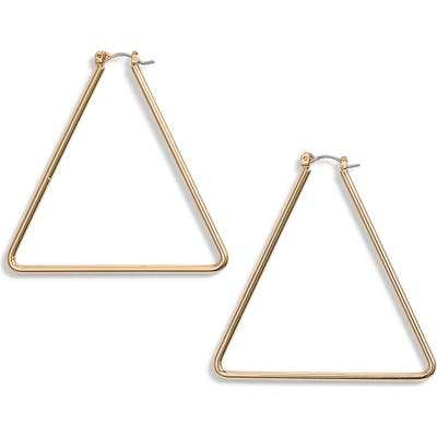 Uncommon James By Kristin Cavallari Chemistry Drop Earrings