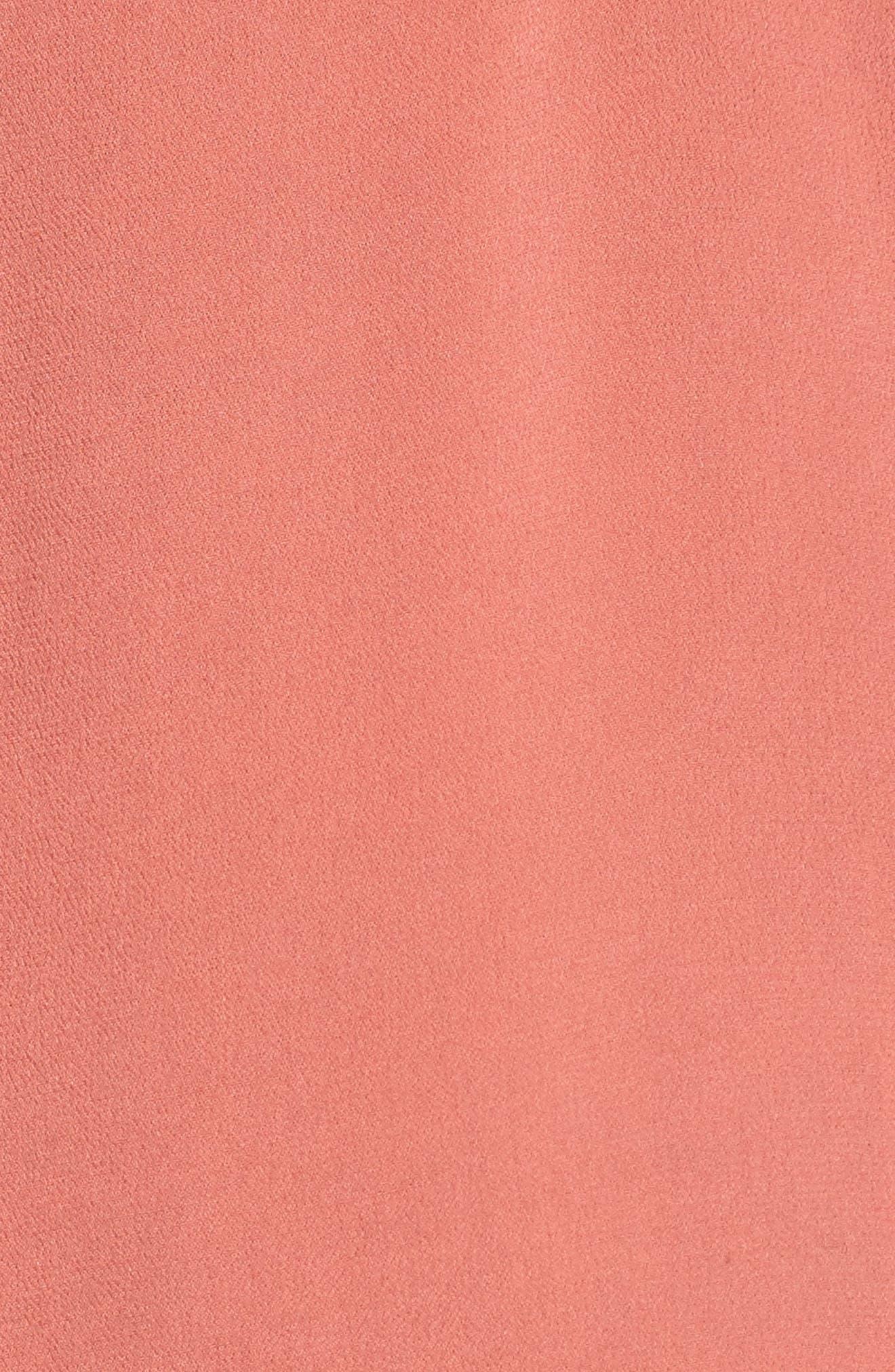 ,                             Tie Sleeve Top,                             Alternate thumbnail 22, color,                             950