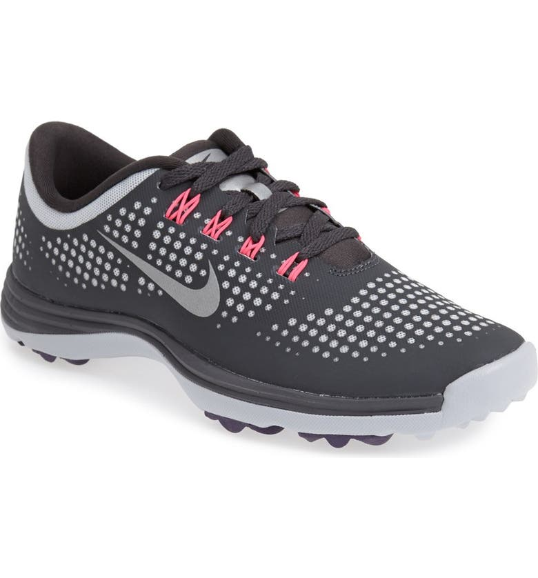 Nike Lunar Empress Spikeless Golf Shoe Women Nordstrom