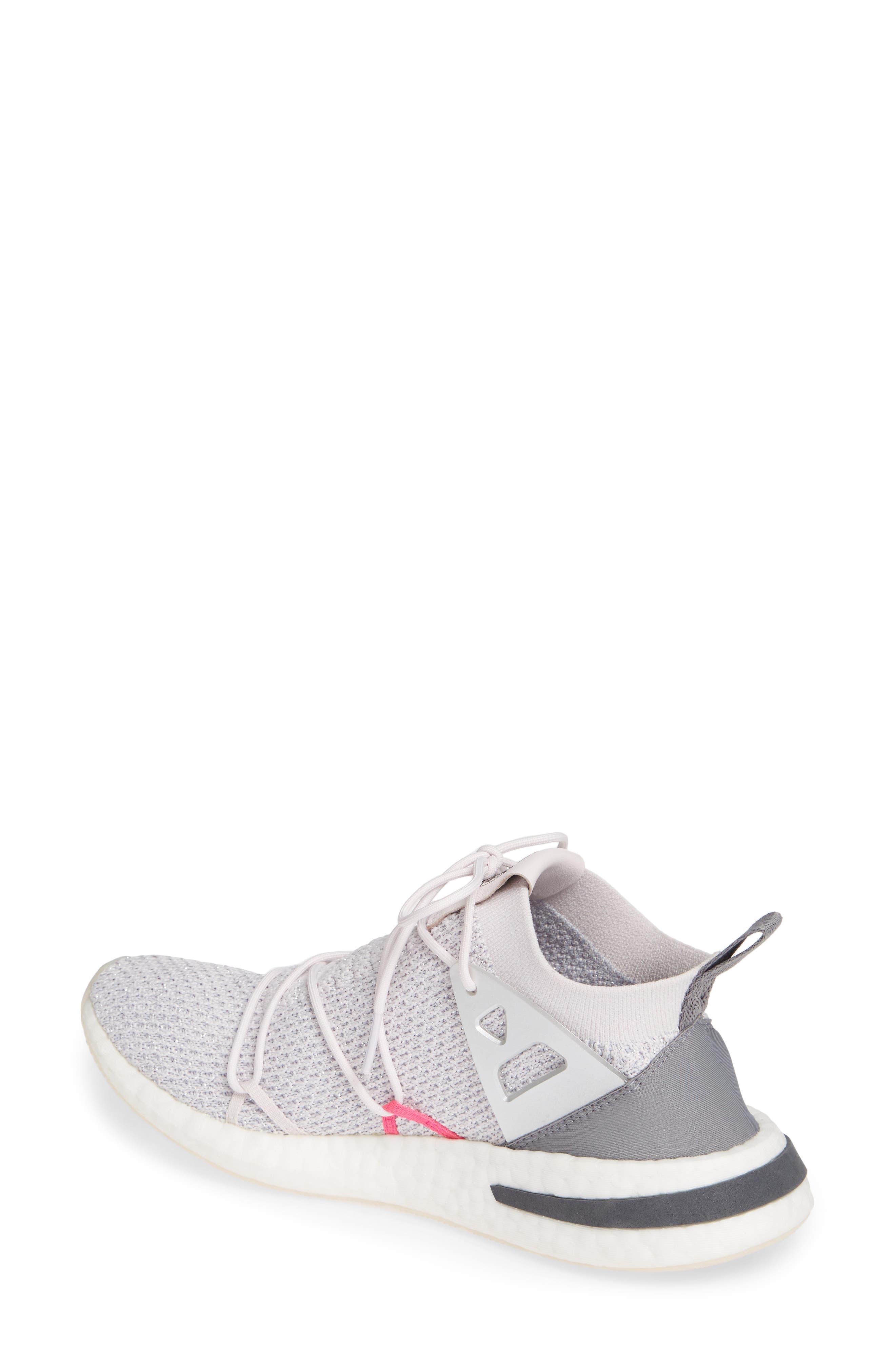 ,                             Arkyn Primeknit Sneaker,                             Alternate thumbnail 2, color,                             021