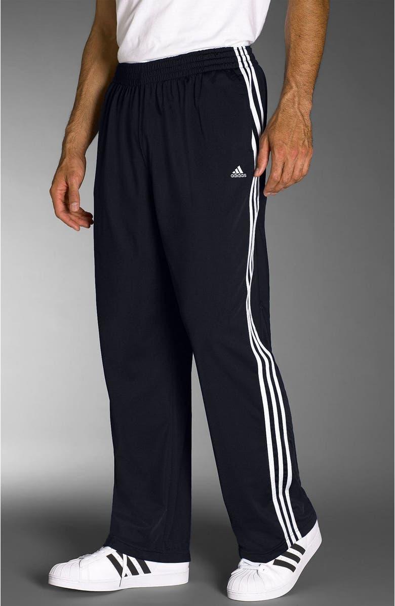 adidas pants nordstrom