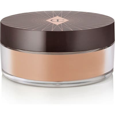 Charlotte Tilbury Charlottes Genius Magic Powder - 3