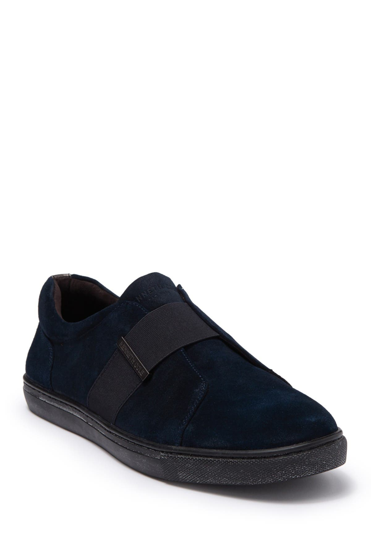 Image of Kenneth Cole New York Slip-On Sneaker