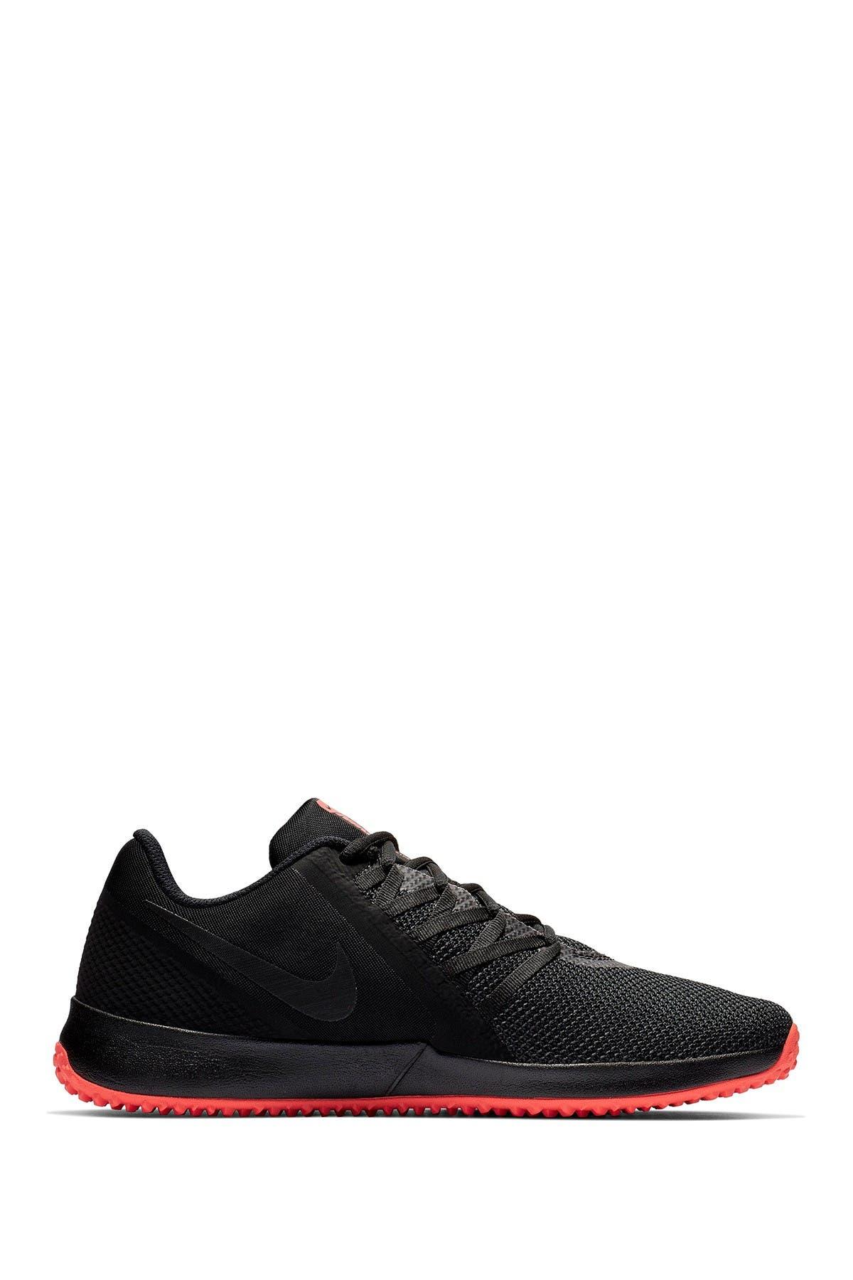 Image of Nike Varsity Complete Training Sneaker