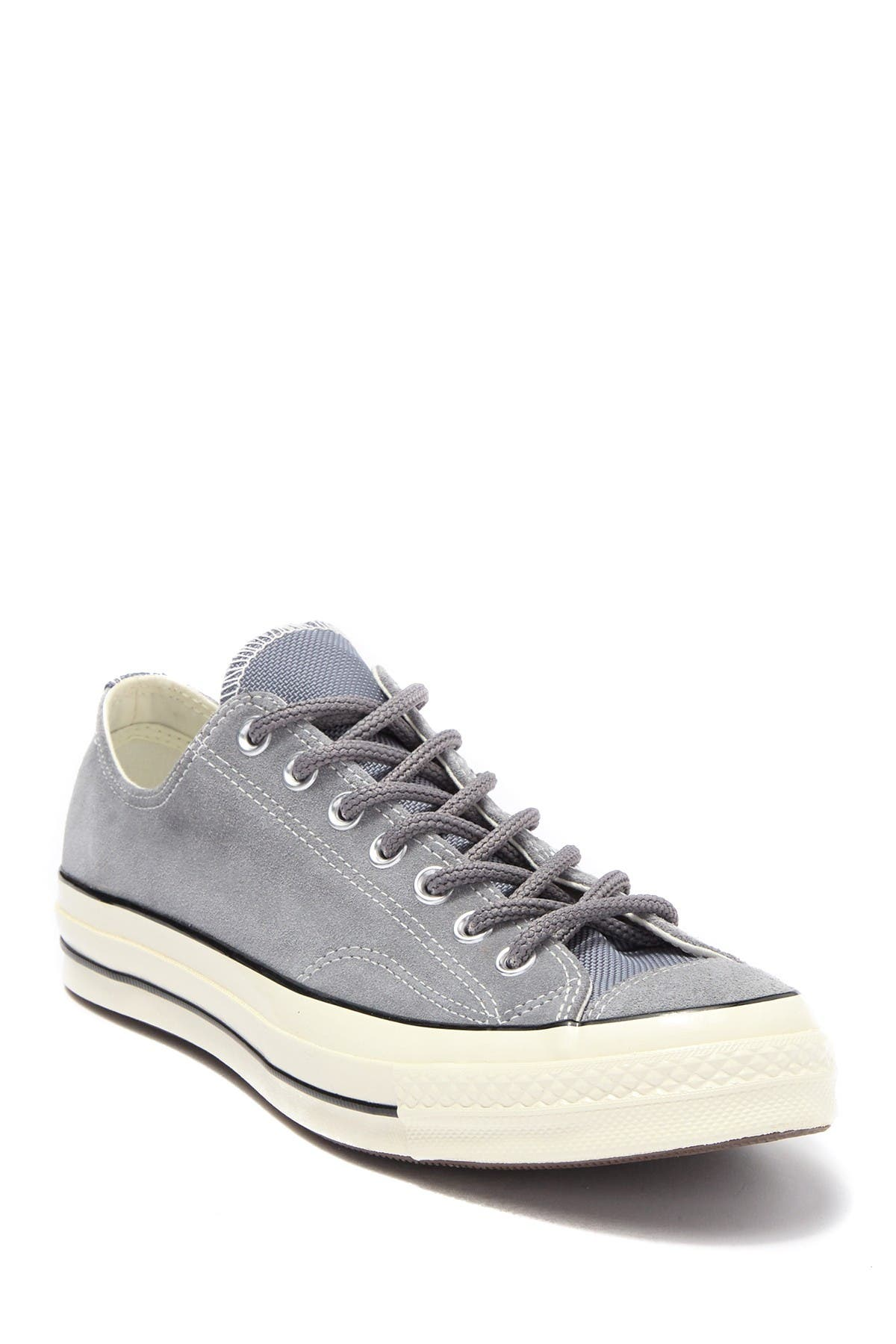Chuck Taylor All Star 70 Oxford Sneaker