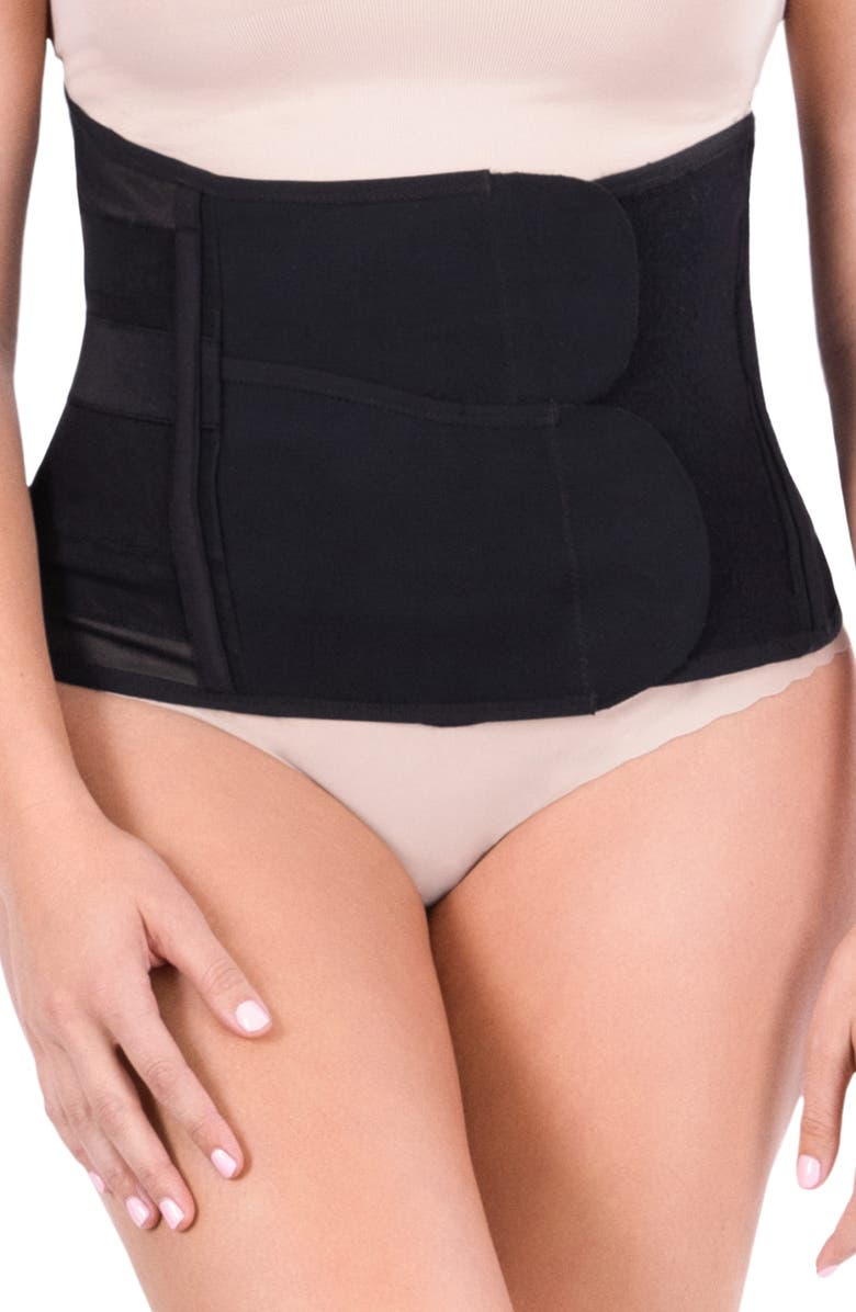 BELLY BANDIT<SUP>®</SUP> Luxe Belly Wrap, Main, color, 011