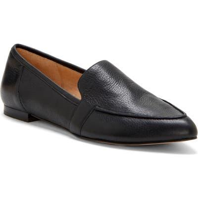 Cc Corso Como Jatiba Loafer, Black