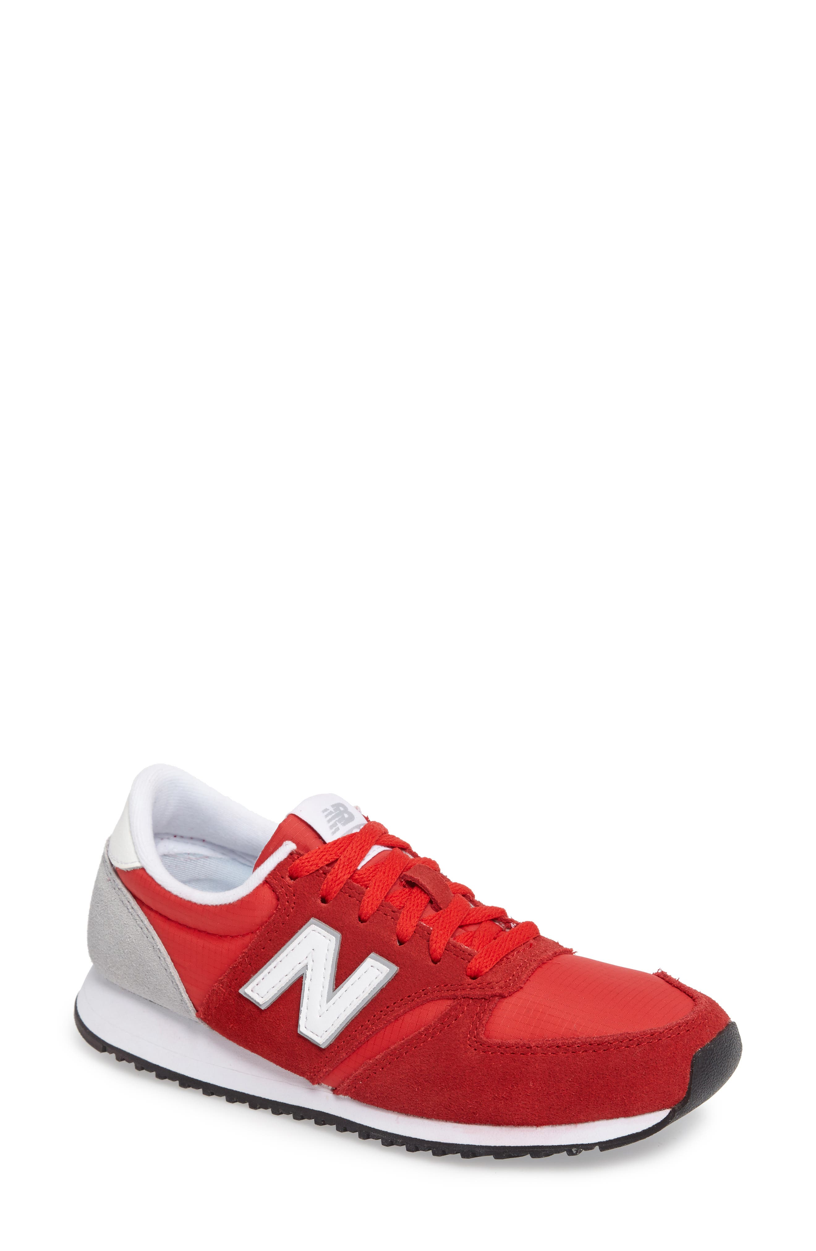 ,                             '420' Sneaker,                             Main thumbnail 107, color,                             649