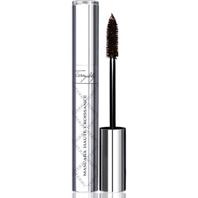 By Terry Mascara Terrybly Growth Boosting Mascara - Moka Brown