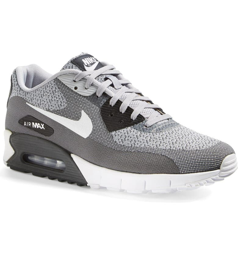 low priced 8d0e2 f1b9c  Air Max 90 Jacquard  Sneaker, Main, color, ...