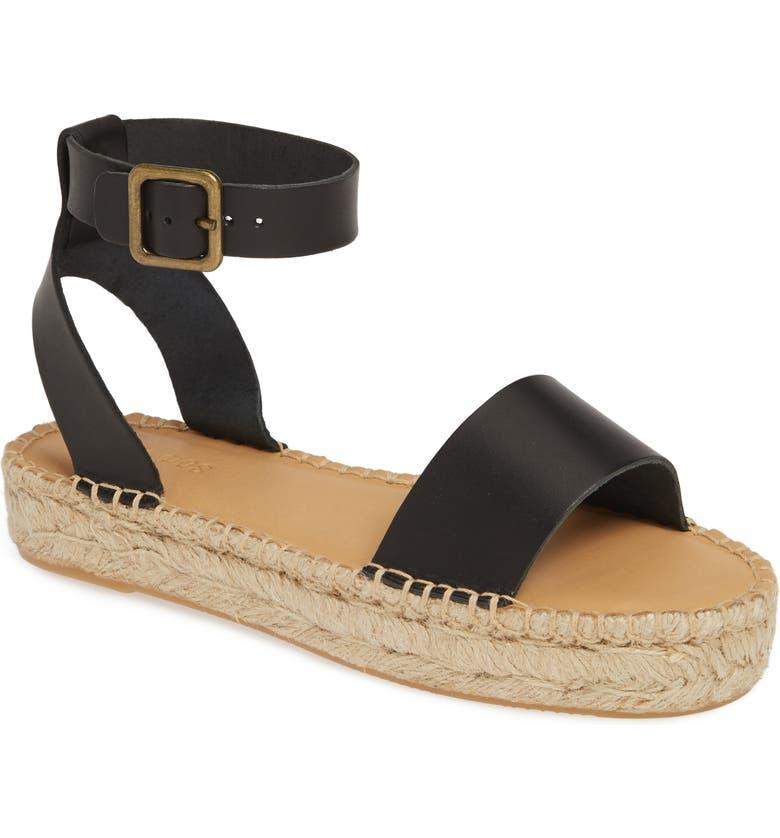 Soludos Cadiz Espadrille Sandal Women
