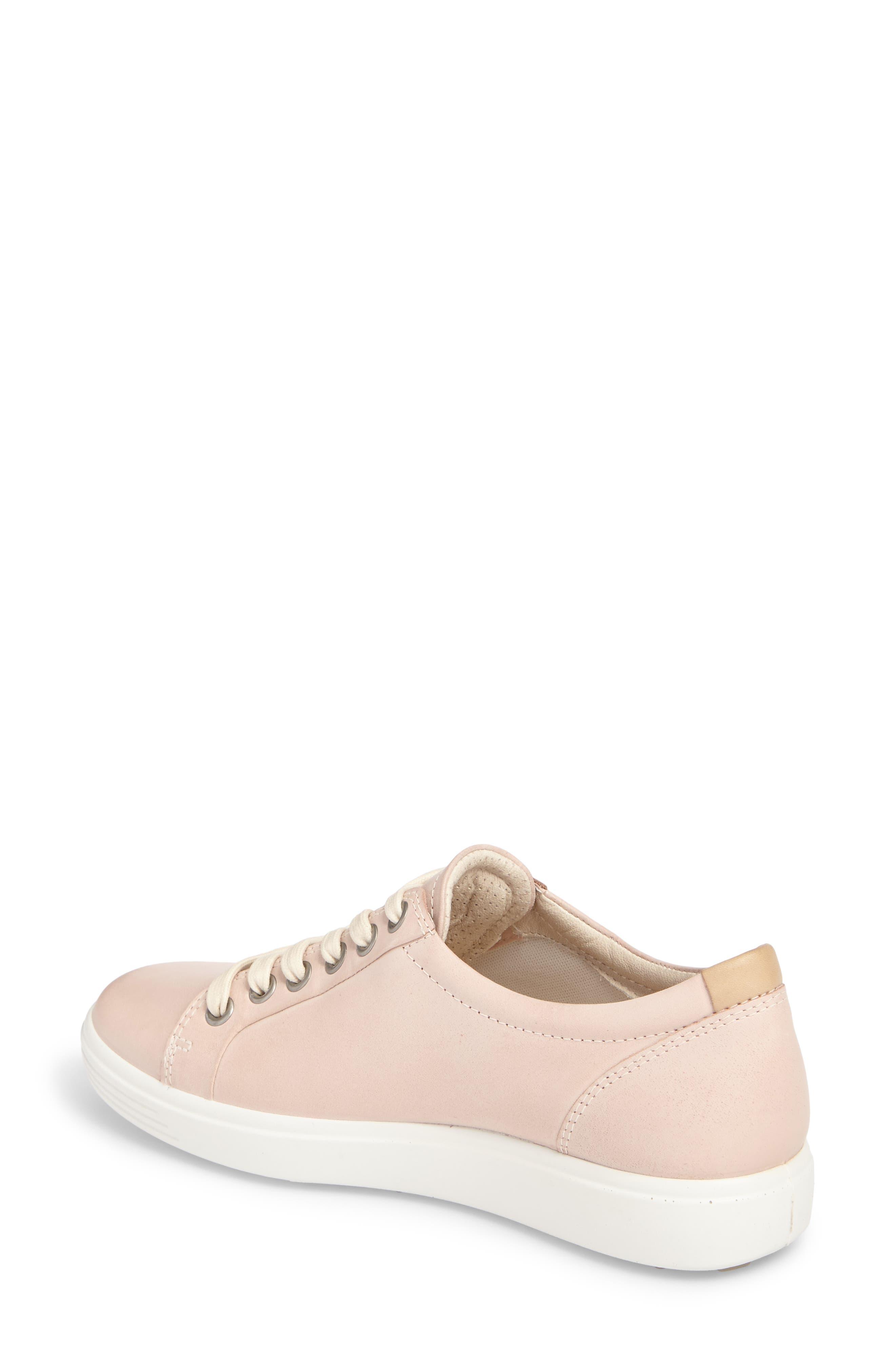 ,                             Soft 7 Sneaker,                             Alternate thumbnail 163, color,                             689