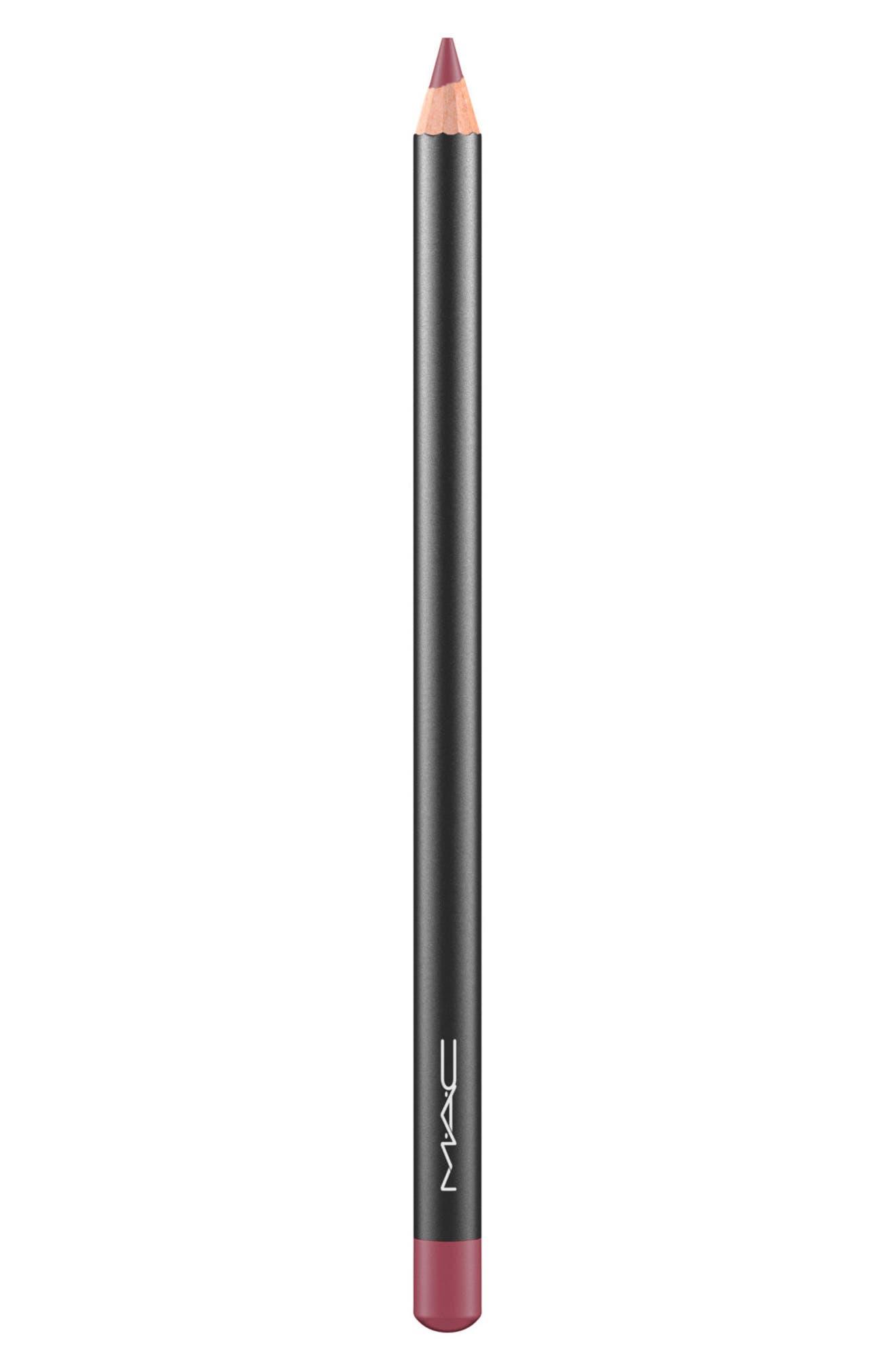 MAC Lip Pencil